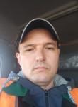 Ilmir, 43  , Bugulma