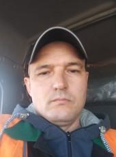 Ilmir, 44, Russia, Bugulma