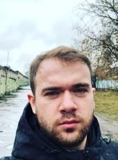 zen, 26, Russia, Moscow