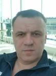 Timur, 48  , Soedertaelje