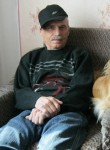 Grigoriy, 66  , Severobaykalsk