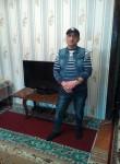 Bakhtiyar, 63  , Amirdzhan