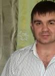 Sergey, 44, Buturlinovka