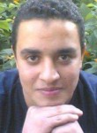 مصطفي, 29  , Cairo