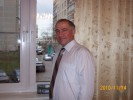 Viktor, 58 - Just Me Photography 3