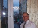 Viktor, 58 - Just Me Photography 4