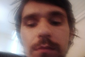 Thomas, 24 - Just Me