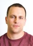 Александр, 32 года, Азов