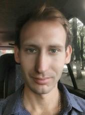 Igor, 30, Kazakhstan, Almaty