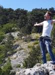 Artyem, 25  , Senigallia