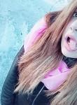 Darya, 19  , Magadan