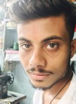 sultan, 23  , Etawa