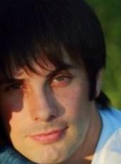 Yuriy, 35, Russia, Odintsovo