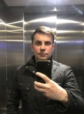 Yuriy, 36, Russia, Kovrov