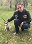 Egipetskiy Mau, 36  , Yekaterinburg