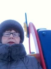 Ekaterina, 60, Russia, Surgut