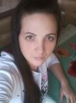 Olga, 30, Yuzhno-Sakhalinsk