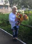 Svetlana, 53  , Perm