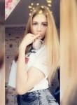 Maria, 19  , Tymovskoye