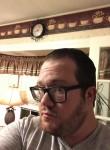 Daniel, 33  , Central Islip
