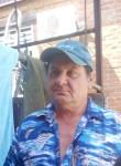 Andrey, 57  , Goryachiy Klyuch