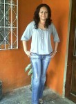 sabykamalich, 34  , El Progreso