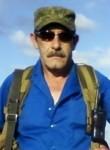 Aleks, 61  , Sevastopol