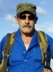 Aleks, 61, Russia, Sevastopol