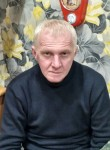 Andrey, 58  , Elektrogorsk