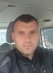 andrіy, 45  , Kamieniec Podolski