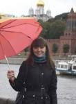 Svetlana, 34, Moscow