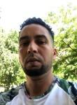 Andres , 36  , Guadalajara