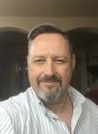 Pete, 53  , Laredo