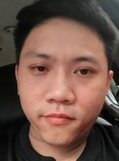 Aiq, 28, Thailand, Chiang Mai