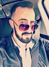 hlebodaroff, 29, Russia, Moscow