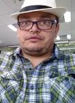 Leandro Pereira, 49  , Curitiba