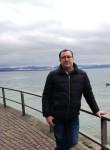 Alexander, 39  , Vlotho