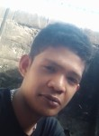 Brentk, 18  , Mabalacat City