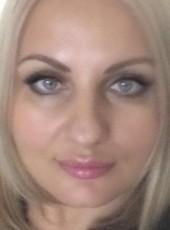 Liliya , 40, Russia, Khabarovsk