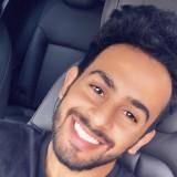 omar_ali, 24  , Sur