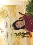 Anna, 32, Kursk