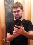 Yaroslav, 38, Donetsk