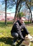 Aleksandr, 40, Minsk