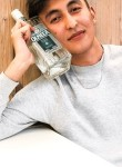 Azar, 20  , Troitsk (MO)