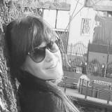Tanita, 41  , Bydgoszcz
