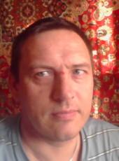Vasya, 45, Russia, Kurgan