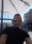 Maickey, 23  , Dunkerque