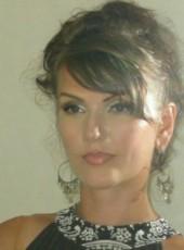 Tatyana, 37, Russia, Moscow