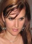 Tatyana, 38, Moscow