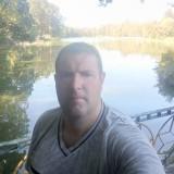 Taras Moskalen, 37  , Gostomel